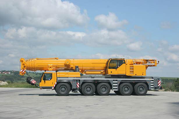 avtokran-LTM-1200-5-1-03