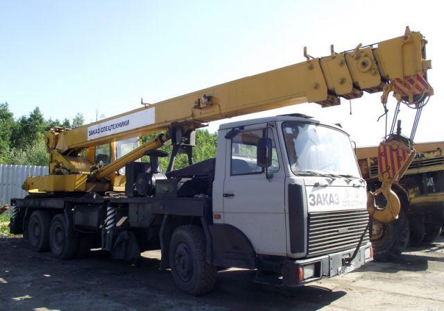 avtokran-maz-masheka-ks-5479-l2035